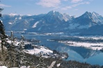 Winter_am_Wolfgangsee.jpg
